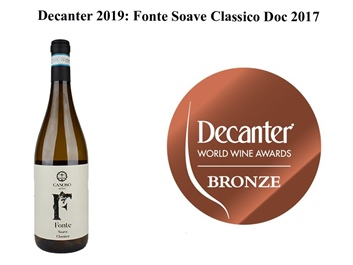 Decanter 2019 small