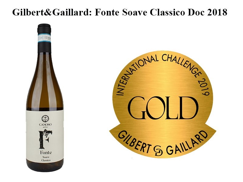 Gilbert&Gaillard 2019