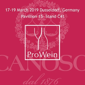 Prowein 2019 small